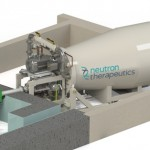 NT High-flux Neutron Source System