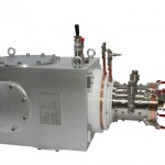 15 mA Hˉ Ion Source, Turnkey System